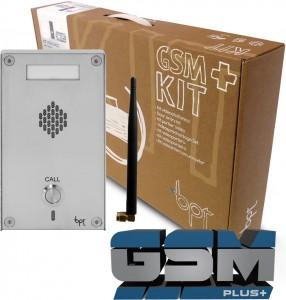 HP_GSM_PLUS
