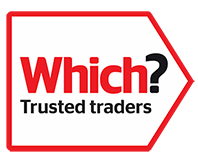 which-trusted-traders-v-small
